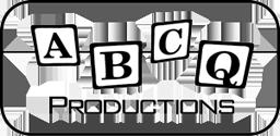 A B C Q Productions