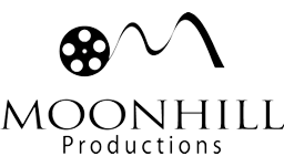 Moon Hill Productions
